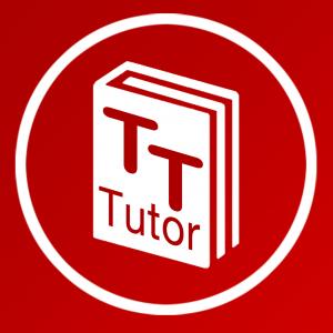 TT Tutor Icon 1024