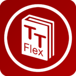 TeahcerTool 6 Flex