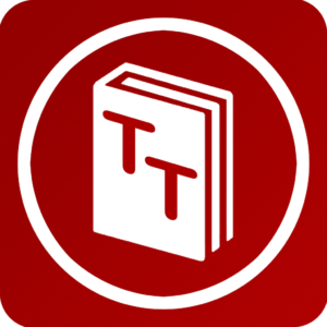 TeacherTool 6